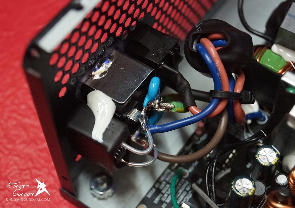 잔열까지 식히는 마이크로닉스 CASLON 500W 87+ FDB 파워 추천 -36.jpg