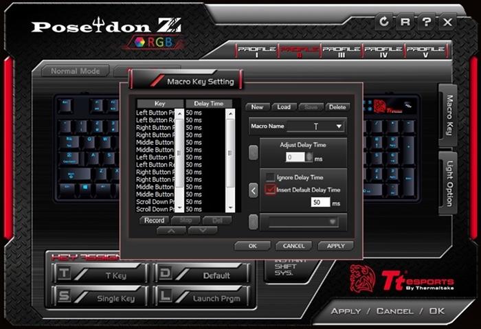 New2.MAC1.jpg
