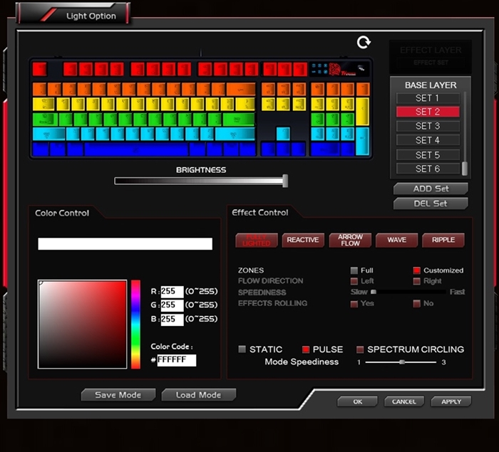 NewRGB 색 저장.jpg