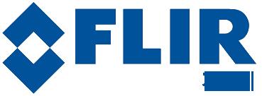작은 컴팩트휴대용 열화상카메라 누수감지 플리어 FLIR C2 사용기 -02-1.png