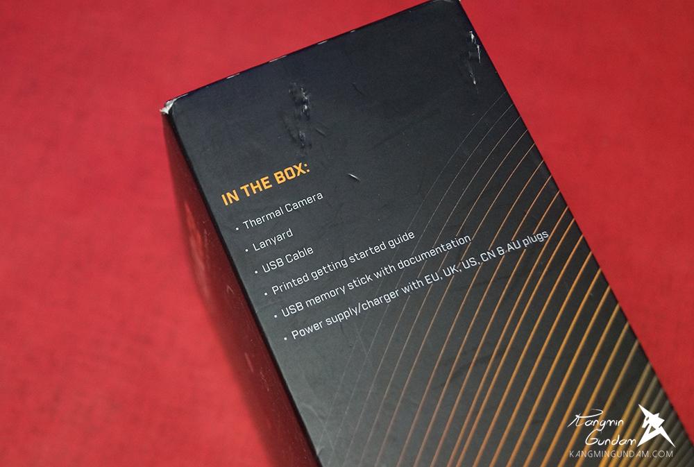 작은 컴팩트휴대용 열화상카메라 누수감지 플리어 FLIR C2 사용기 -07.jpg