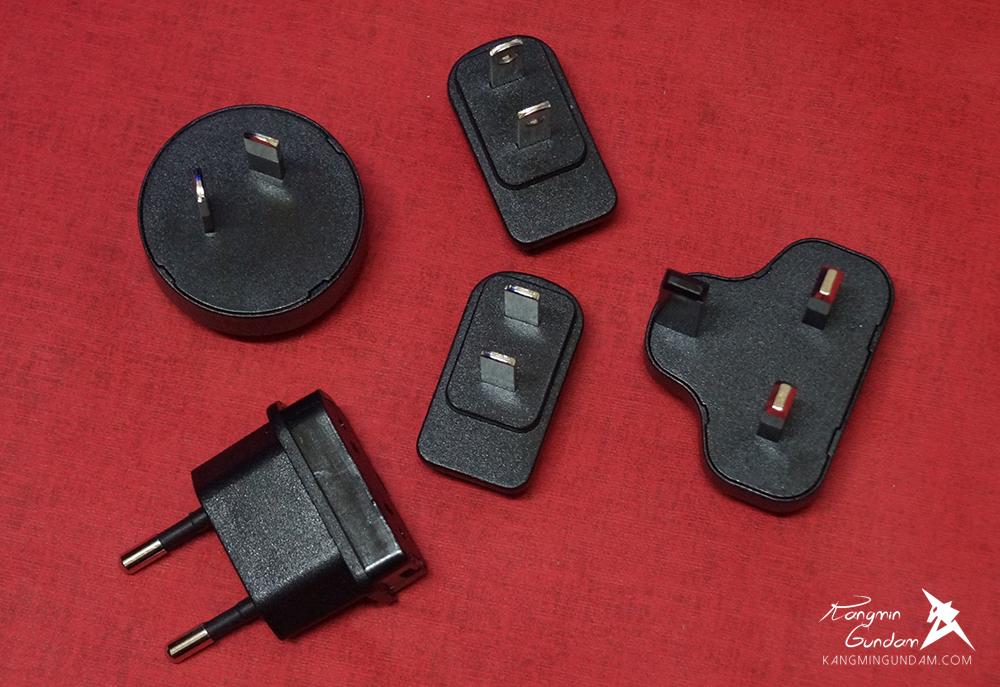 작은 컴팩트휴대용 열화상카메라 누수감지 플리어 FLIR C2 사용기 -14.jpg