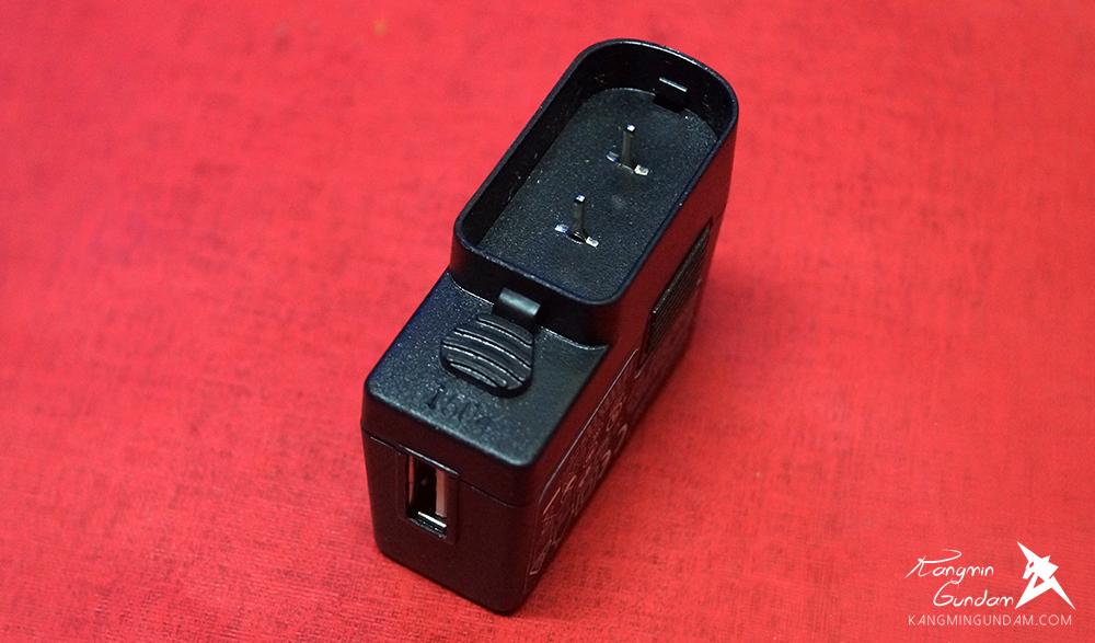 작은 컴팩트휴대용 열화상카메라 누수감지 플리어 FLIR C2 사용기 -15.jpg