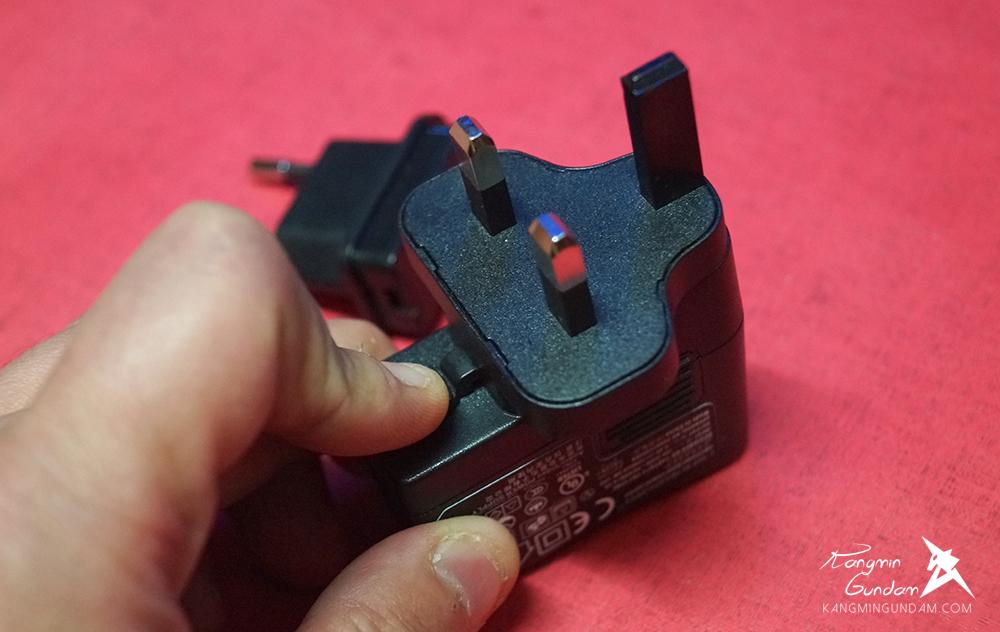 작은 컴팩트휴대용 열화상카메라 누수감지 플리어 FLIR C2 사용기 -16.jpg