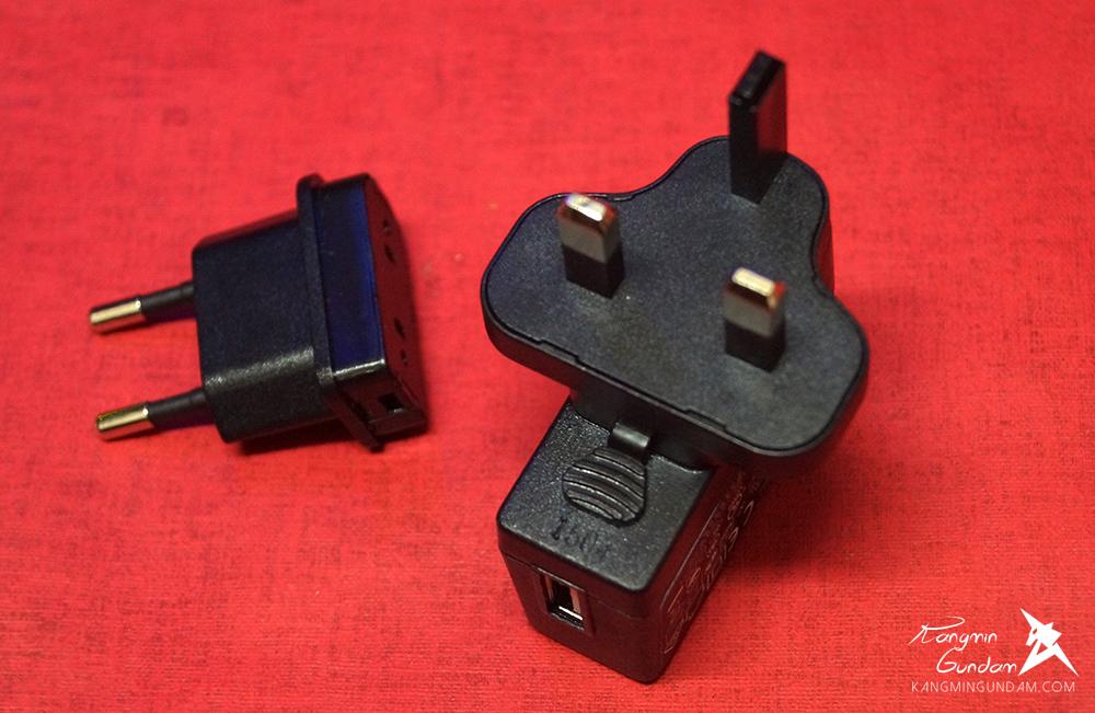 작은 컴팩트휴대용 열화상카메라 누수감지 플리어 FLIR C2 사용기 -17.jpg