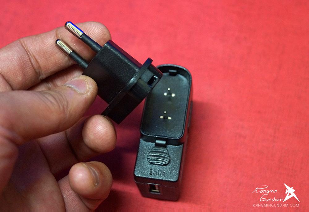작은 컴팩트휴대용 열화상카메라 누수감지 플리어 FLIR C2 사용기 -18.jpg