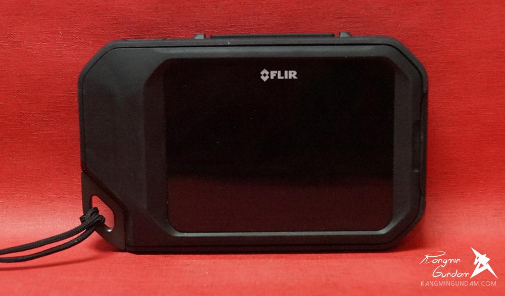 작은 컴팩트휴대용 열화상카메라 누수감지 플리어 FLIR C2 사용기 -32.jpg