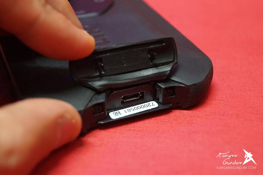 작은 컴팩트휴대용 열화상카메라 누수감지 플리어 FLIR C2 사용기 -35.jpg