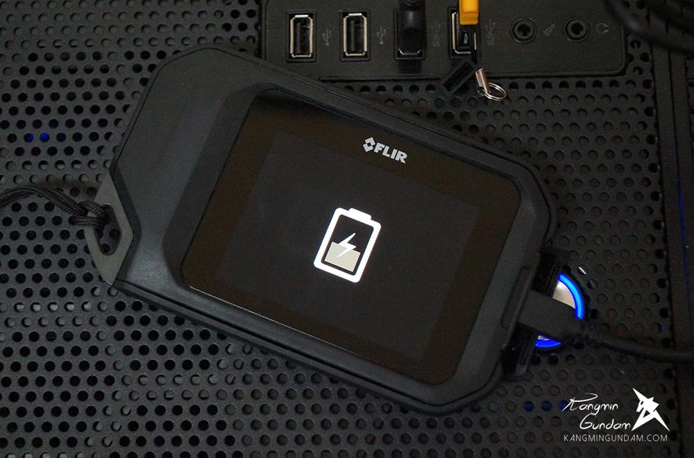 작은 컴팩트휴대용 열화상카메라 누수감지 플리어 FLIR C2 사용기 -36-1.jpg