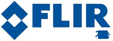 작은 컴팩트휴대용 열화상카메라 누수감지 플리어 FLIR C2 사용기 -38.png