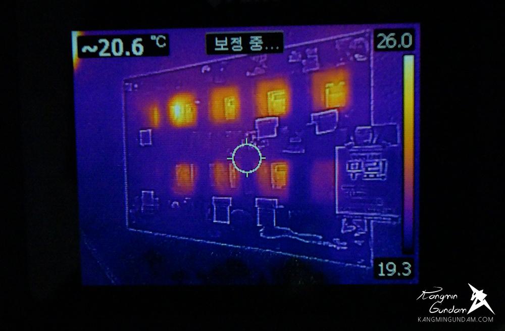 작은 컴팩트휴대용 열화상카메라 누수감지 플리어 FLIR C2 사용기 -39-1.jpg