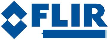 작은 컴팩트휴대용 열화상카메라 누수감지 플리어 FLIR C2 사용기 -115-1.png