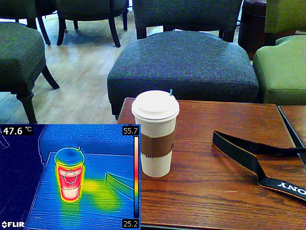 작은 컴팩트휴대용 열화상카메라 누수감지 플리어 FLIR C2 사용기 -122-3.jpg