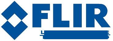 작은 컴팩트휴대용 열화상카메라 누수감지 플리어 FLIR C2 사용기 -153.png