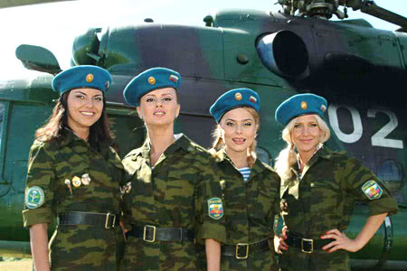 russian military with View on View additionally Taifun m images additionally Russian Front further MIG 31 fighter jet military airplane plane russian mig  26 also Gallery.