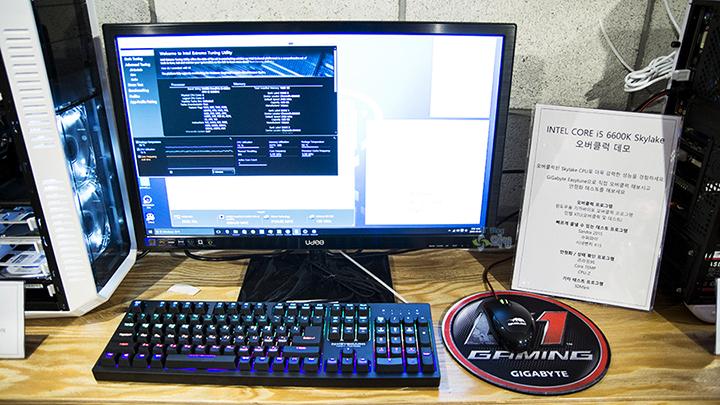 인텔 6세대 CPU 스카이레이크 체험존 방문 (12).jpg