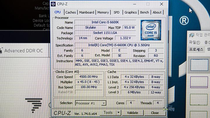 인텔 6세대 CPU 스카이레이크 체험존 방문 (15).jpg