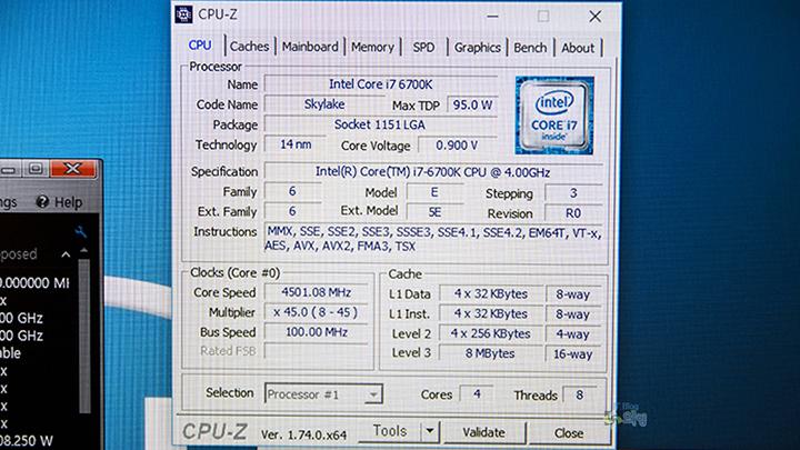 인텔 6세대 CPU 스카이레이크 체험존 방문 (33).jpg