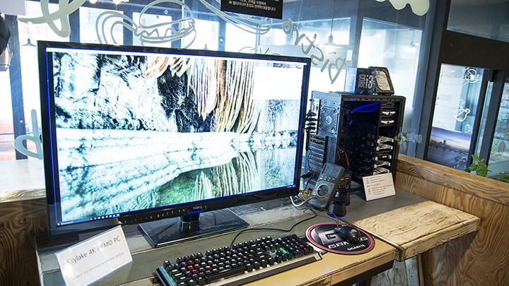 인텔 6세대 CPU 스카이레이크 체험존 방문 (41).jpg