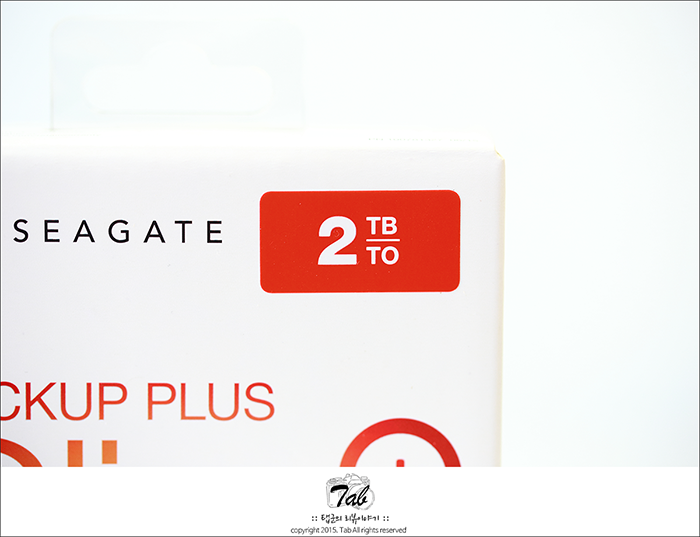 Seagate Backup Plus GOLD Rescue (5) 사본.png