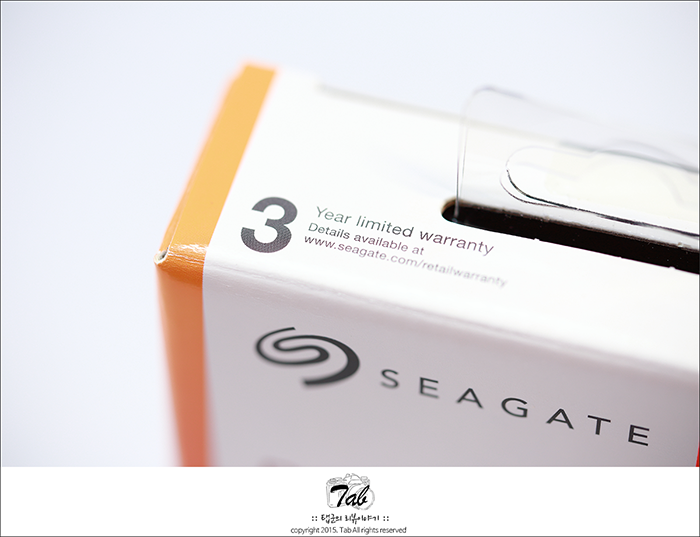 Seagate Backup Plus GOLD Rescue (13) 사본.png