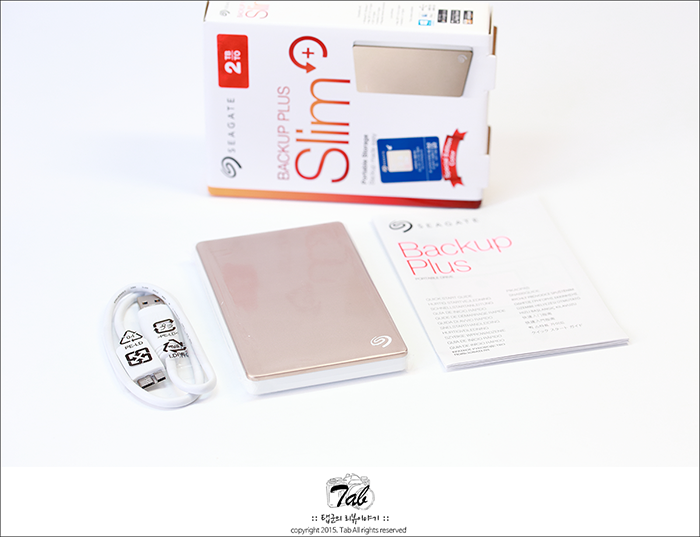 Seagate Backup Plus GOLD Rescue (14) �纻.png