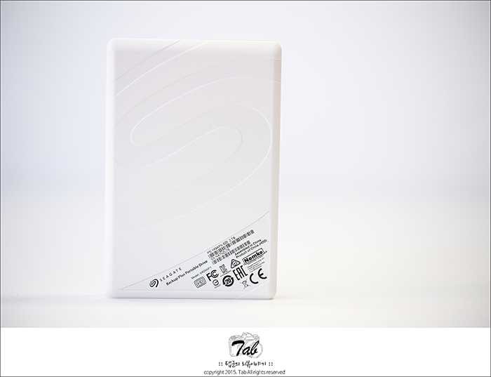 Seagate Backup Plus GOLD Rescue (23) �纻.png