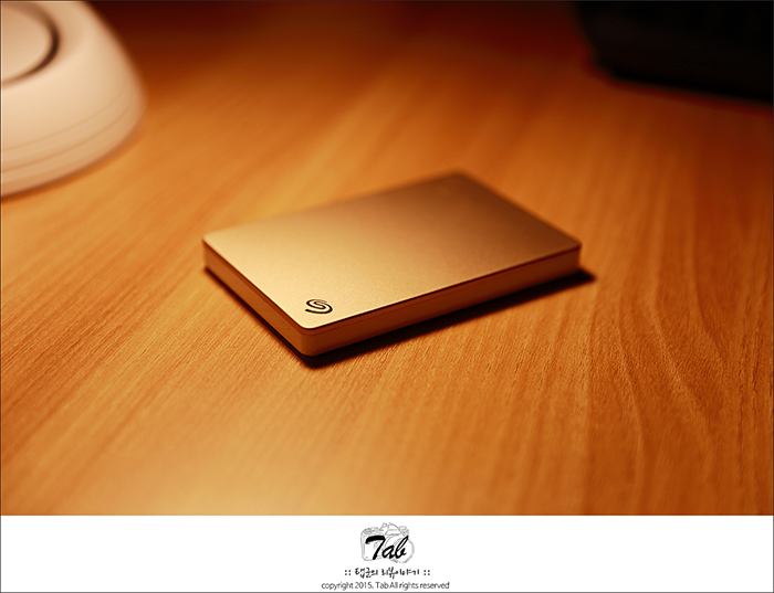 Seagate Backup Plus GOLD Rescue (29) 사본.png