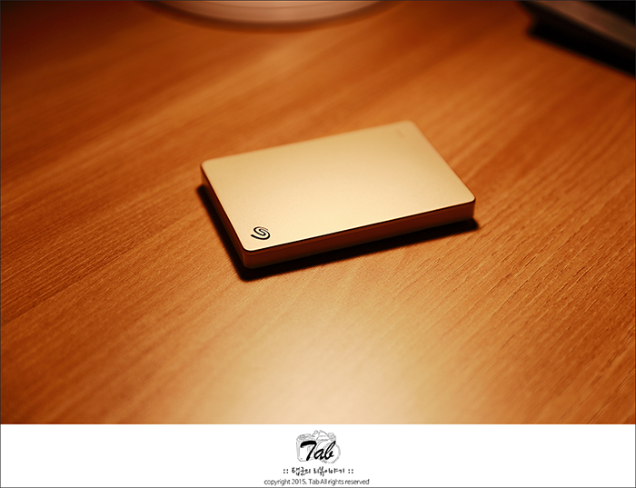 Seagate Backup Plus GOLD Rescue (31) 사본.png