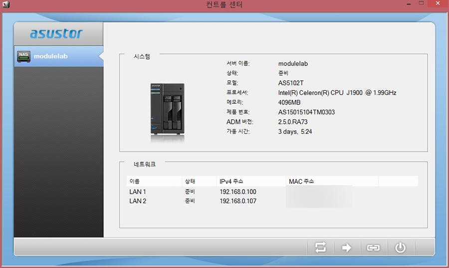엔터프라이즈-6.jpg