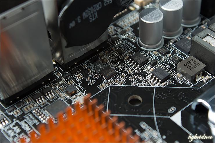 H170M-itx_0024-IMG_4603.jpg