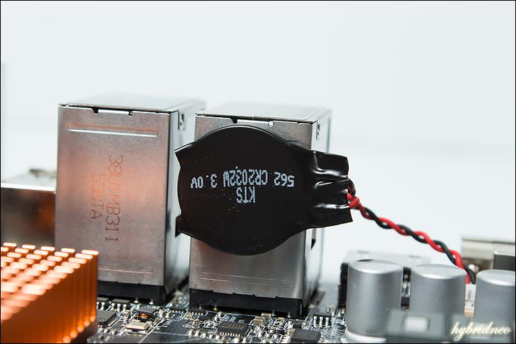 H170M-itx_0026-IMG_4593.jpg