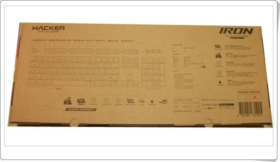 DSCF6379.jpg