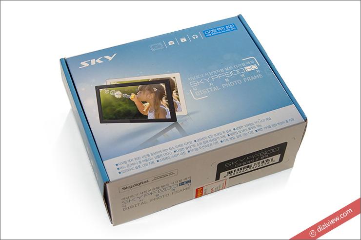 스카이디지탈_디지털액자_SKYPF80HD_review001.jpg
