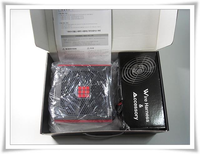 SDC10350.jpg