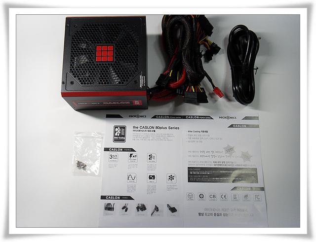 SDC10355.jpg