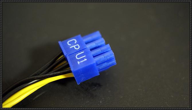 DSC07403.jpg
