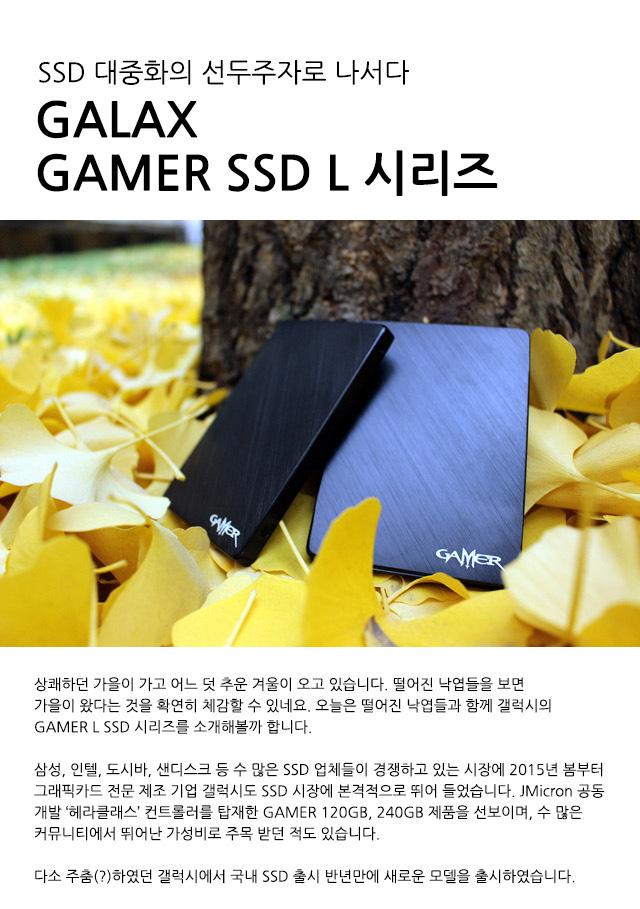 GAMER_L_SSD_01.jpg