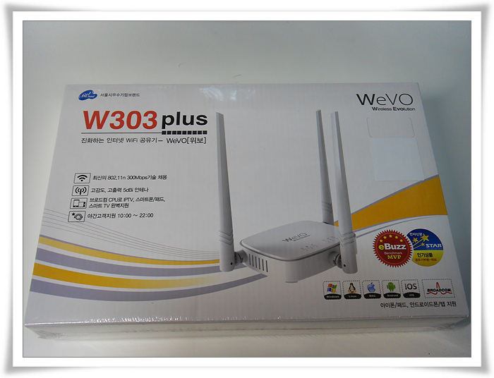 SDC10450.jpg