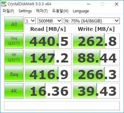 speed test003-830 sarotech-.jpg