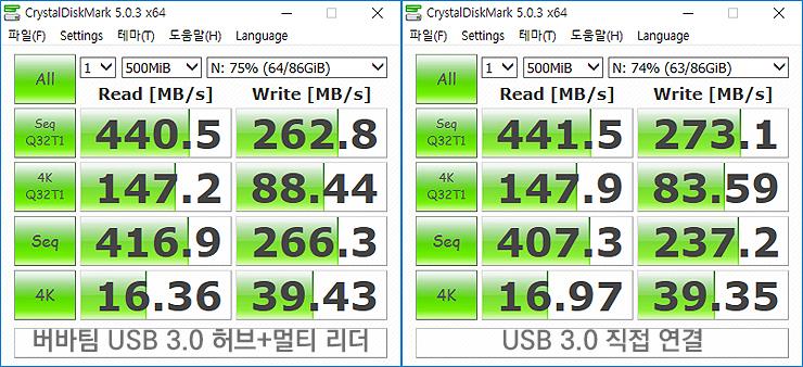 speed test005 compare.jpg