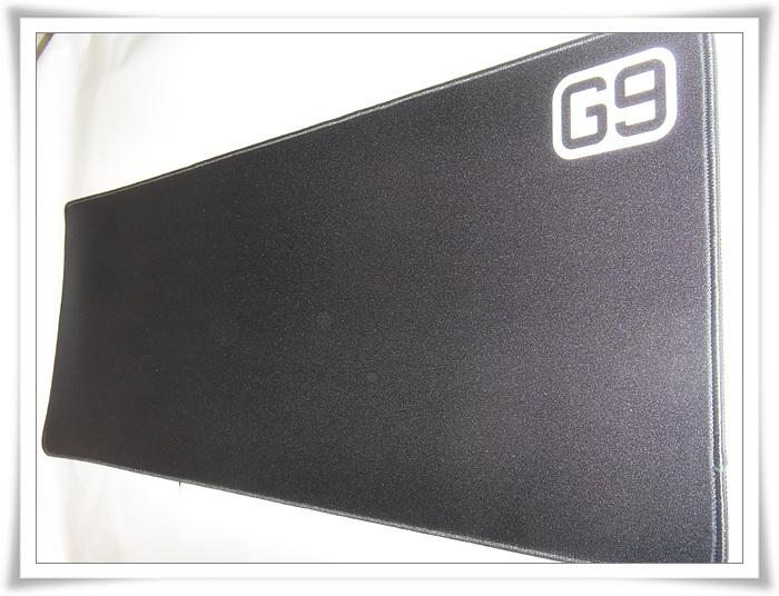 SDC10480.jpg