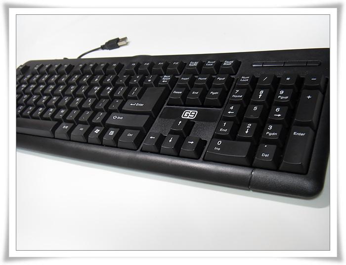 SDC10503.jpg