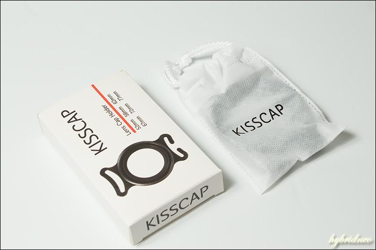 KISSCAP_IMG_002-IMG_4907.jpg