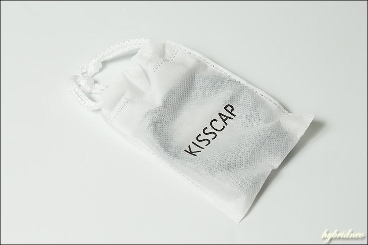 KISSCAP_IMG_003-IMG_4908.jpg