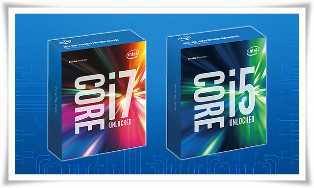 i7-6700K-and-i5-6600K-priced-locally-Feature-Image.jpg