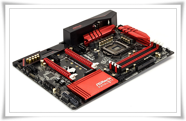 asrock-fatal1ty-h170-performance.jpg
