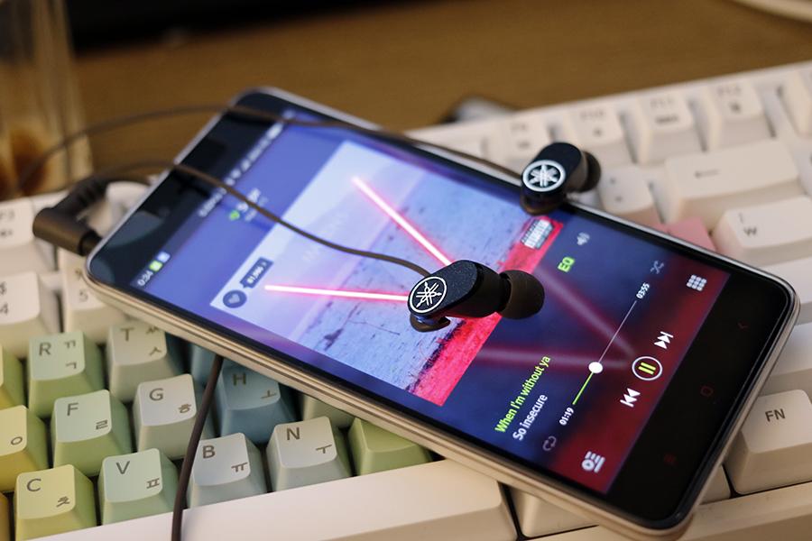 야마하스마트폰이어폰-8.jpg