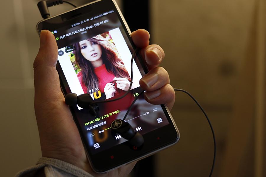 야마하스마트폰이어폰-9.jpg