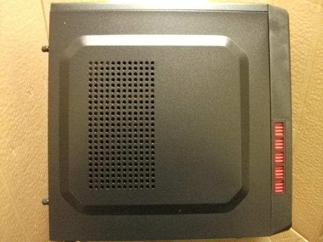 DSCF6806.jpg